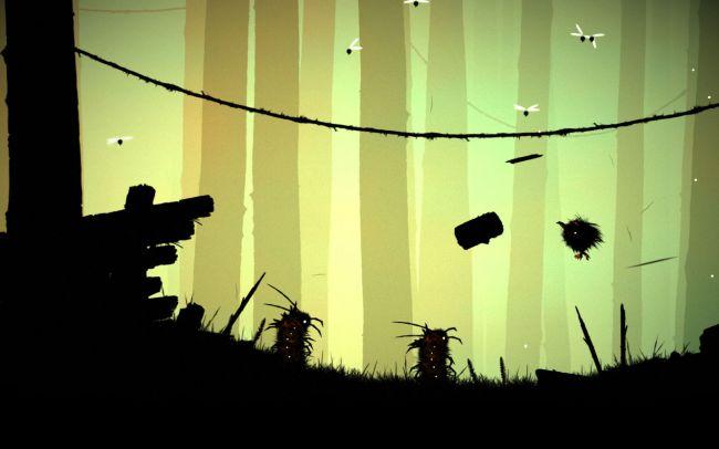 Feist - Screenshots - Bild 8