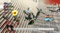 Onechanbara Z2: Chaos - Screenshots - Bild 17