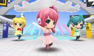 Hatsune Miku: Project Mirai DX - Screenshots - Bild 4