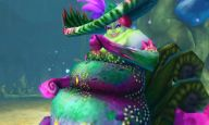 Final Fantasy Explorers - Screenshots - Bild 13