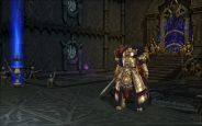 Devilian - Screenshots - Bild 15