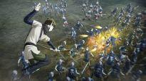 Arslan: The Warriors of Legend - Screenshots - Bild 21