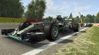 F1 2015 - Screenshots - Bild 10