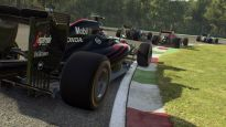 F1 2015 - Screenshots - Bild 3