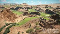 EA Sports Rory McIlroy PGA TOUR - Screenshots - Bild 45