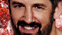 WWE 2K16 - News