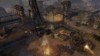 Company of Heroes 2: The British Forces - Screenshots - Bild 2