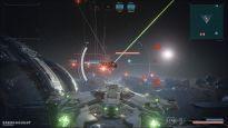 Dreadnought - Screenshots - Bild 18