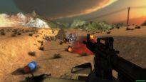 Battle for the Sun - Screenshots - Bild 4