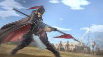 Arslan: The Warriors of Legend - Screenshots - Bild 30