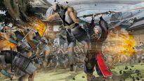 Samurai Warriors 4-II - Screenshots - Bild 14
