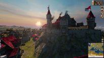 Grand Ages: Medieval - Screenshots - Bild 6