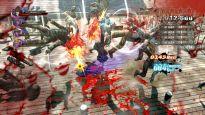 Onechanbara Z2: Chaos - Screenshots - Bild 15