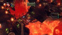 Overlord: Fellowship of Evil - Screenshots - Bild 4