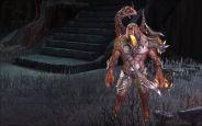 Devilian - Screenshots - Bild 12