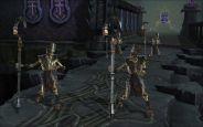 Devilian - Screenshots - Bild 13