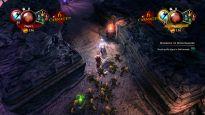 Overlord: Fellowship of Evil - Screenshots - Bild 9