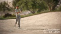 EA Sports Rory McIlroy PGA TOUR - Screenshots - Bild 30