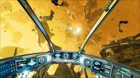 Everspace - Screenshots - Bild 7