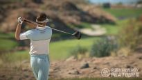 EA Sports Rory McIlroy PGA TOUR - Screenshots - Bild 4