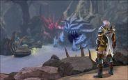 Devilian - Screenshots - Bild 17