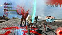 Onechanbara Z2: Chaos - Screenshots - Bild 18