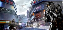 Call of Duty: Advanced Warfare - DLC: Reckoning - Screenshots - Bild 4
