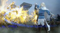 Arslan: The Warriors of Legend - Screenshots - Bild 23