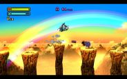 Tembo The Badass Elephant - Screenshots - Bild 2