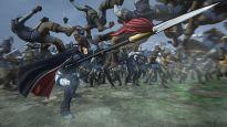 Arslan: The Warriors of Legend - Screenshots - Bild 11