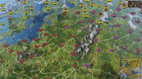 Grand Ages: Medieval - Screenshots - Bild 21
