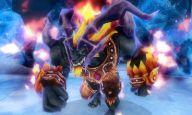 Final Fantasy Explorers - Screenshots - Bild 22