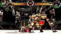 Skullgirls: 2nd Encore - Screenshots - Bild 6