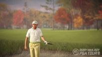EA Sports Rory McIlroy PGA TOUR - Screenshots - Bild 8