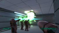 Executive Assault - Screenshots - Bild 11