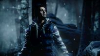 Until Dawn - Screenshots - Bild 1