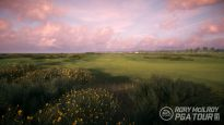 EA Sports Rory McIlroy PGA TOUR - Screenshots - Bild 47