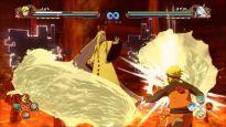 Naruto Shippuden: Ultimate Ninja Storm 4 - Screenshots - Bild 1