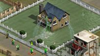 Constructor HD - News