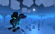 Trove - Screenshots - Bild 24