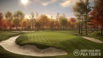 EA Sports Rory McIlroy PGA TOUR - Screenshots - Bild 48