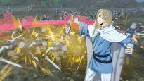 Arslan: The Warriors of Legend - Screenshots - Bild 25
