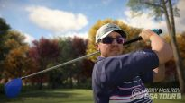 EA Sports Rory McIlroy PGA TOUR - Screenshots - Bild 11