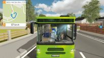Bus-Simulator 16 - Screenshots - Bild 3