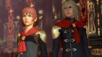 Final Fantasy Type-0 HD - Screenshots - Bild 15