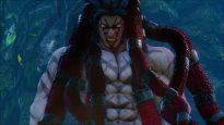 Street Fighter V - Screenshots - Bild 1
