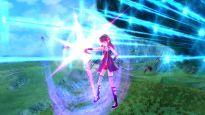 Sword Art Online: Lost Song - Screenshots - Bild 4