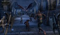 The Elder Scrolls Online: Tamriel Unlimited - DLC: Imperial City - Screenshots - Bild 2