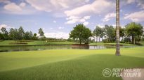 EA Sports Rory McIlroy PGA TOUR - Screenshots - Bild 40
