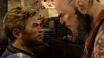 Game of Thrones: A Telltale Games Series - Episode 5 - Screenshots - Bild 1